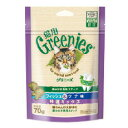 Cat ginsen 70g