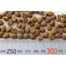 ネイチャーズレシピ猫グレインフリー(インドアチキン&ポテト)レシピキャットフード2.27kg