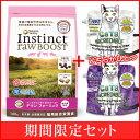 Cat rawboost1607