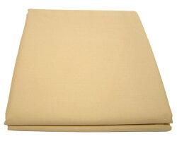 表[毛のつきにくいカバーシリーズ]ずれないマルチカバー/ベージュLサイズ(長方形)