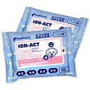 Pp_ionact_1