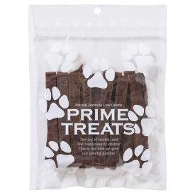 【プライムトリーツ】犬 おやつ ホースミートスライス100g 犬用おやつ 猫用おやつ 【ポイント10倍】【あす楽対応】