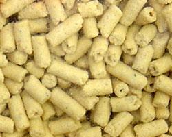 [ネオルーライフ-NEOLOOLiFE-]ネオ砂粒の形状