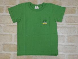 【2019サマーセール】SiShuNon(SKAPE)バスTシャツ(90〜130cm)