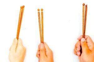 お箸☆りんご・どんぐり・きのこ・かぼちゃ(こども用18.3cm)・日本製ギフト ラッピング 結婚祝い 母の日