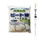 ビート糖 (てんさい糖)600g 北海道産