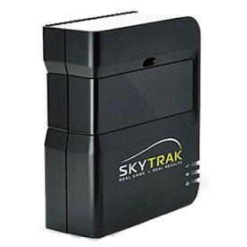 ★6/16-6/18 DPGキャンペーン★《今日だす》GPRO SkyTrak スカイトラック 弾道測定器 (モバイル版、Asiaアプリセットモデル)