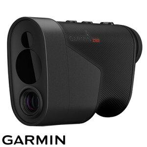 《今日だす》ガーミン アプローチ Z82 GPSゴルフナビ付き ゴルフ用レーザー距離計