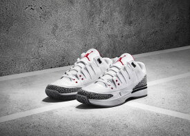 181fc2857a5c  海外取寄せ☆レア商品 Nike ナイキ Zoom ズーム Vapor ベッパー AJ3 Roger Federer