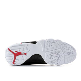 エアジョーダン AIR JORDAN エア 白色 ホワイト 赤 レッド エアジョーダン 'COUNTDOWN PACK' スニーカー メンズ 【 AIR RED 9 RETRO WHITE BLACKTRUE 】