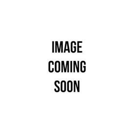 アンダーアーマー UNDER ARMOUR チーム インスティンクト 紫 パープル 白色 ホワイト 【 TEAM PURPLE UNDER ARMOUR STOCK INSTINCT PANTS WHITE 】 スポーツ アウトドア アメリカンフットボール