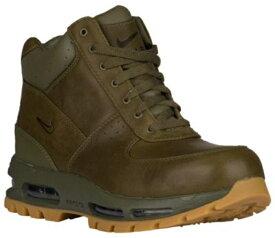 【あす楽】ナイキ エアマックス ゴアドーム メンズ nike air max goadome メンズ靴 ブーツ 靴