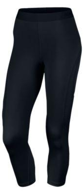nike ナイキ pro プロ hypercool ハイパークール capris レディース レディースファッション パンツ ボトムス
