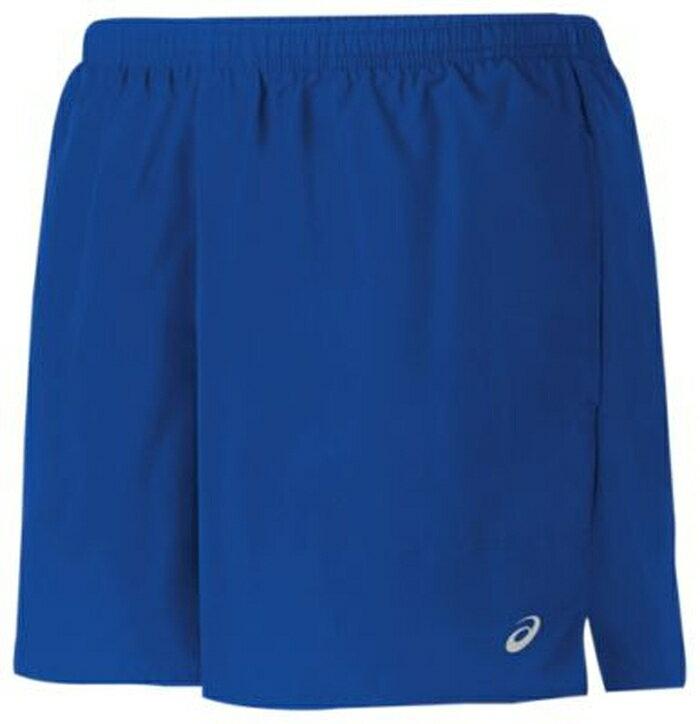 アシックス asics 5 core コア pocketed shorts ショーツ ハーフパンツ レディース ボトムス パンツ レディースファッション