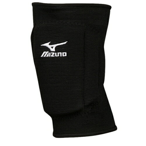 レディース mizuno t10 plus kneepads バレーボール アウトドア スポーツ バレーボール用サポーター
