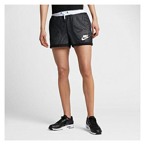 ナイキ ショーツ ハーフパンツ レディース nike nsw mesh shorts ボトムス パンツ レディースファッション
