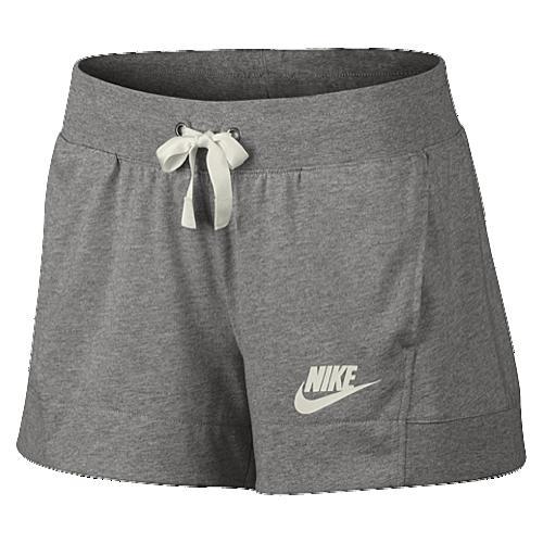 ナイキ クラシック ショーツ ハーフパンツ レディース nike gym classic shorts パンツ レディースファッション ボトムス
