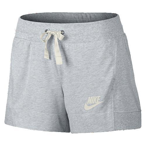 ナイキ クラシック ショーツ ハーフパンツ レディース nike gym classic shorts レディースファッション パンツ ボトムス