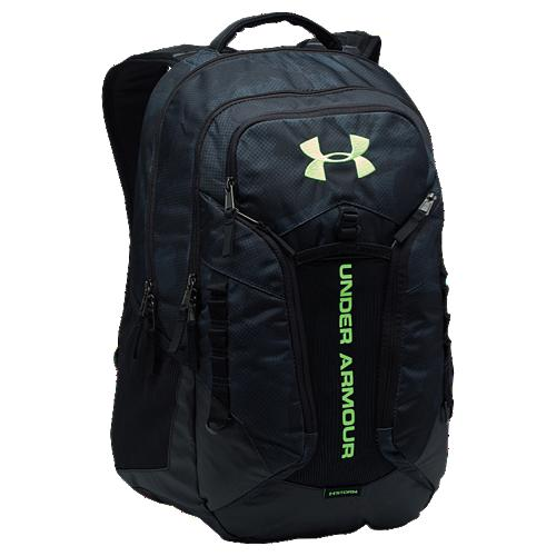 under armour アンダーアーマー contender backpack バックパック バッグ リュックサック ブランド雑貨 男女兼用バッグ 小物 リュック