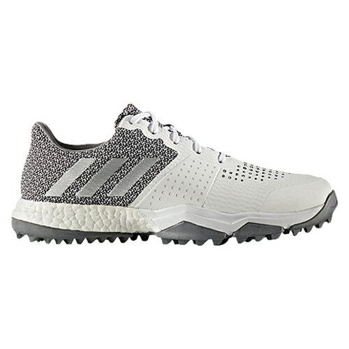 【海外限定】アディダス adidas boot ブースト ゴルフ hoe シューズ 運動靴 メンズ adipower s boost 3 golf shoes