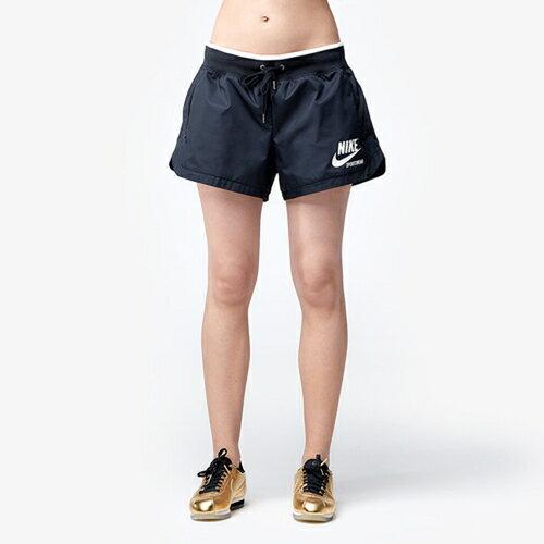 nike archive shorts ナイキ ショーツ ハーフパンツ レディース レディースファッション ボトムス パンツ