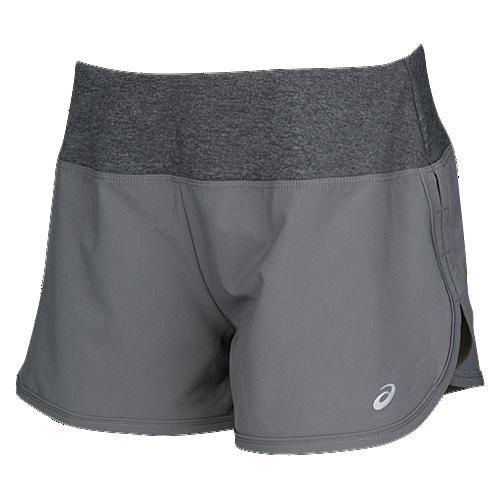 アシックス asics 4 everysport shorts ショーツ ハーフパンツ レディース レディースファッション ボトムス パンツ