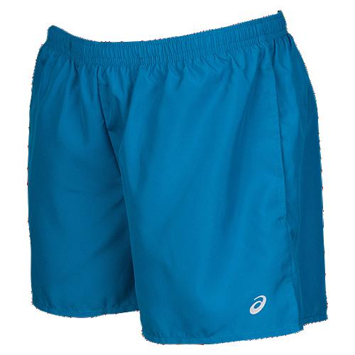 アシックス asics 3.5 ウーブン ショーツ ハーフパンツ レディース 35 pocketed woven shorts ボトムス レディースファッション パンツ