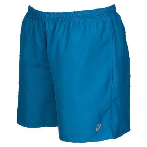 アシックス asics 5 core pocketed shorts コア ショーツ ハーフパンツ レディース レディースファッション パンツ ボトムス