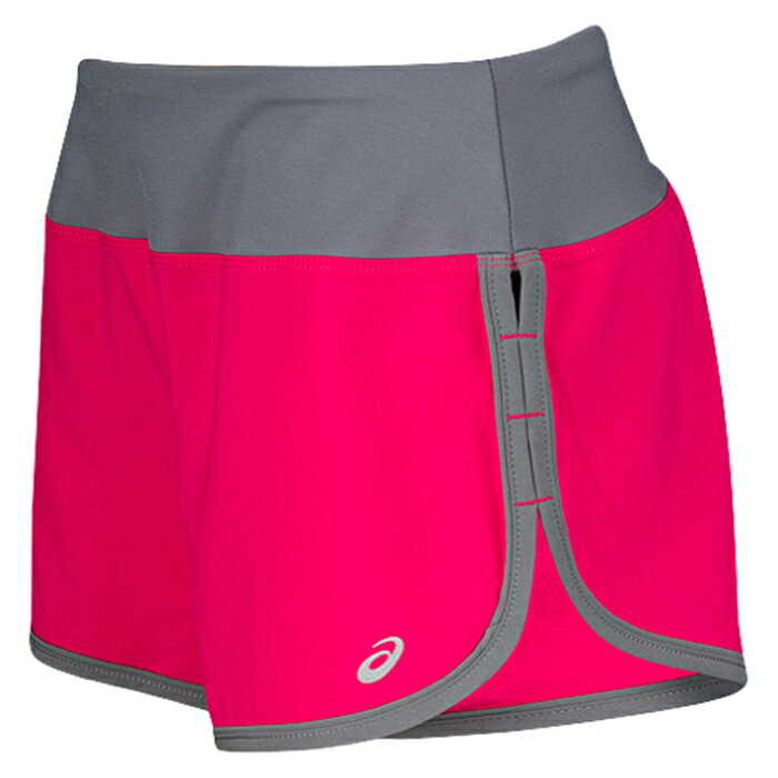 アシックス asics ショーツ ハーフパンツ レディース 4 everysport shorts ボトムス パンツ レディースファッション