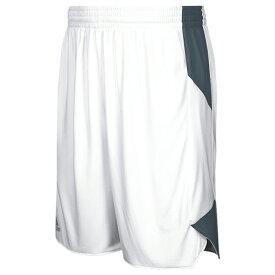 【海外限定】アディダス adidas チーム クレイジー ショーツ ハーフパンツ men's メンズ team crazy explosive shorts mens バスケットボール スポーツ