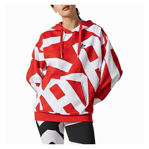 アディダス アディダスオリジナルス adidas originals オリジナルス フーディー パーカー レディース bold age pullover hoodie レディースファッション トップス