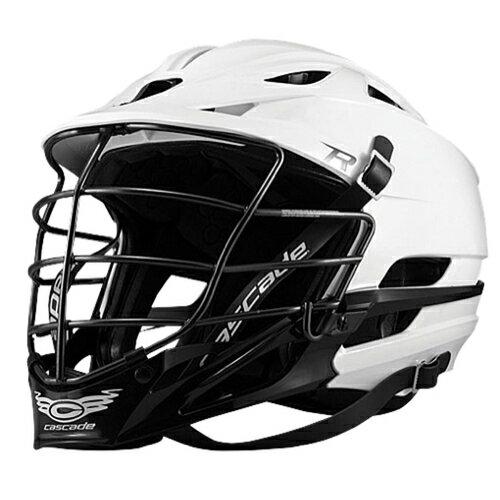 カスケード cascade lacosse ラクロス ヘルメット メンズ r lacrosse helmet スポーツ アウトドア