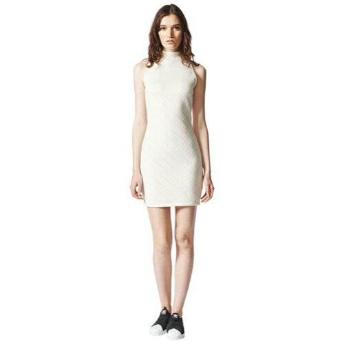 アディダス アディダスオリジナルス adidas originals オリジナルス nmd dress ドレス quilt キルト レディース ワンピース レディースファッション