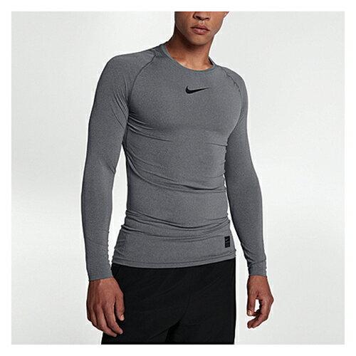 nike pro compression long sleeve top ナイキ プロ コンプレッション スリーブ メンズ カットソー トップス メンズファッション tシャツ