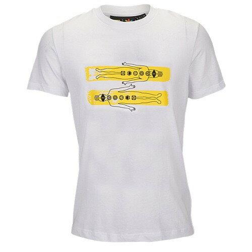 アディダス アディダスオリジナルス adidas originals オリジナルス グラフィック シャツ pharrell graphic t 3 レディースファッション ユニセックスウエア カットソー tシャツ