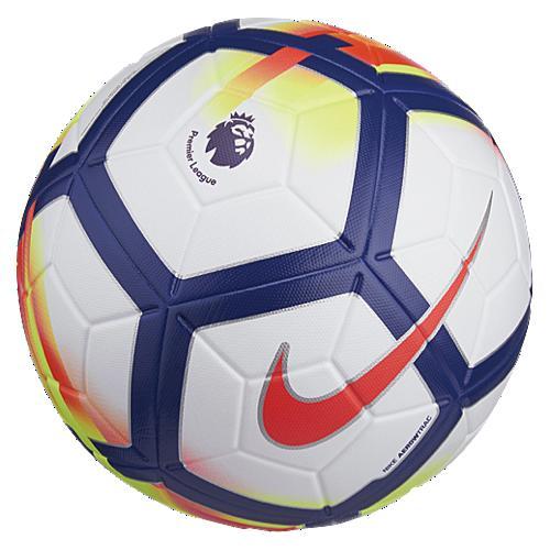 ナイキ サッカー nike magia soccer ball スポーツ アウトドア ボール フットサル