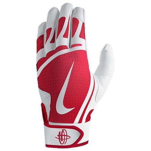 アラ ara ナイキ ハラチ バッティング メンズ nike huarache edge batting gloves スポーツ アウトドア ソフトボール バッティンググローブ 野球