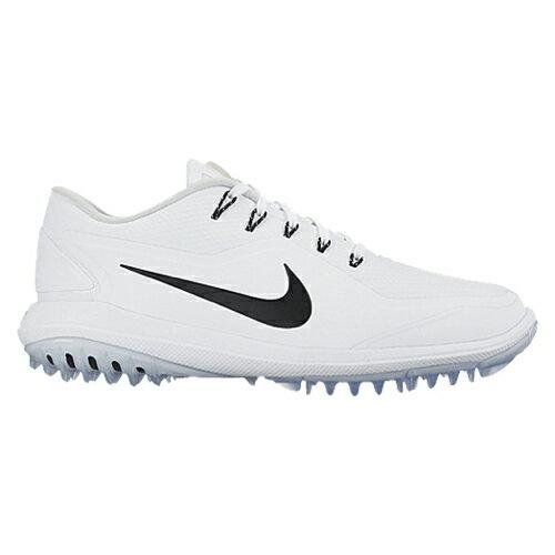 【海外限定】nike ナイキ lunar ルーナー ルナー control vapor 2 golf ゴルフ shoes シューズ 運動靴 メンズ メンズ靴 靴