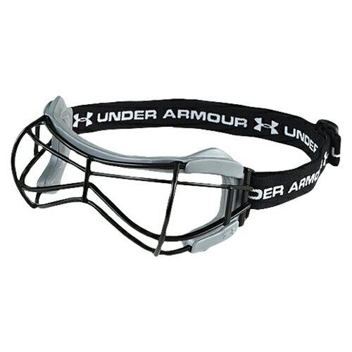 アンダーアーマー レディース under armour illusion 2 goggles スポーツ アウトドア ラクロス
