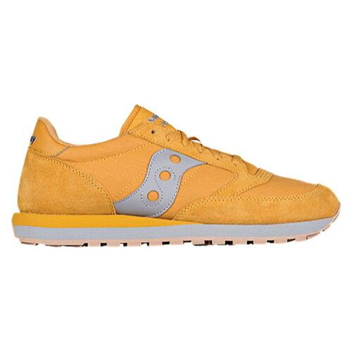 saucony サッカニー jazz ジャズ original メンズ スニーカー メンズ靴 靴