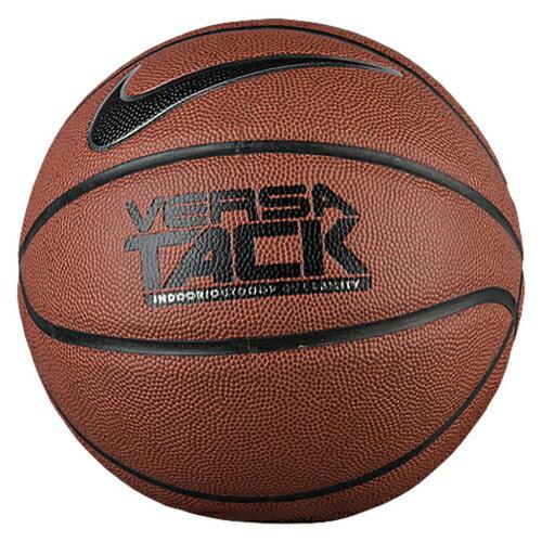 ナイキ バスケットボール nike versa tack basketball スポーツ アウトドア