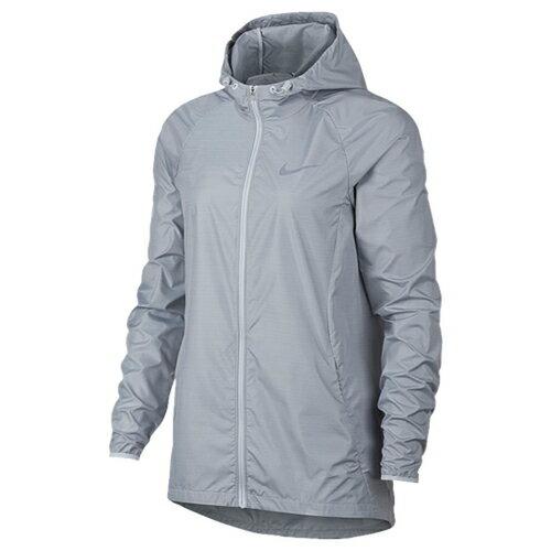 ナイキ ドライフィット ジャケット レディース nike drifit essential jacket スポーツ アウトドア ジョギング マラソン