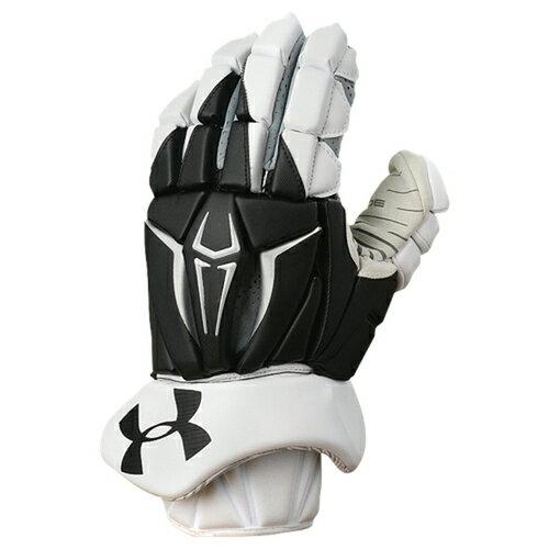 under armour アンダーアーマー command コマンド pro プロ ii glove グローブ グラブ 手袋 メンズ スポーツ アウトドア ラクロス