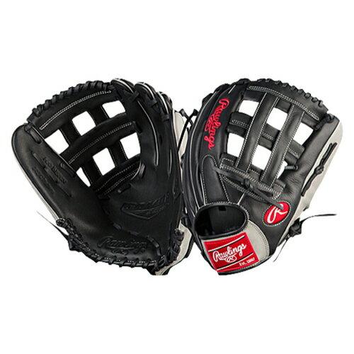 ローリングス シリーズ グローブ グラブ 手袋 メンズ rawlings gamer series fielders glove スポーツ アウトドア 野球 ソフトボール 設備 備品