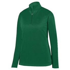 アシックス asics gusta sportswear team wicking fleece pullover womens チーム フリース women's レディース