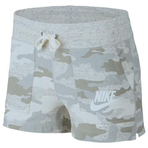 【海外限定】ナイキ ビンテージ ヴィンテージ ショーツ ハーフパンツ レディース nike gym vintage shorts