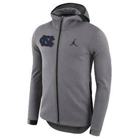 0968cdaf7f  海外限定 ジョーダン カレッジ ジャケット メンズ jordan college hyperelite jacket
