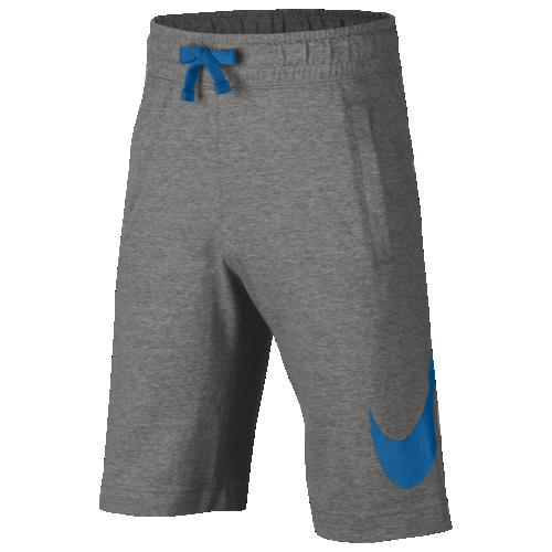 nike ナイキ lightweight jersey ジャージ shorts ショーツ ハーフパンツ 男の子用 (小学生 中学生) 子供用