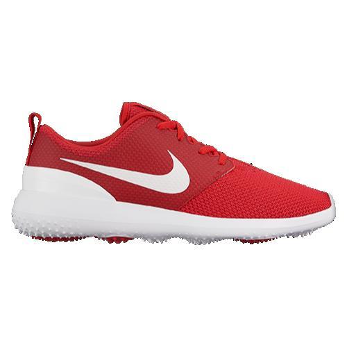 【海外限定】nike roshe g golf shoes ナイキ olf ゴルフ シューズ 運動靴 メンズ