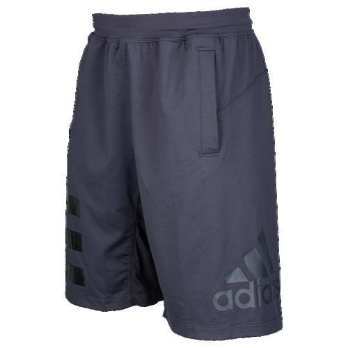 アディダス adidas speed スピード breaker icon アイコン shorts ショーツ ハーフパンツ メンズ